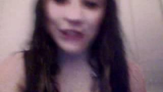 adriannas video Thumbnail