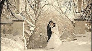 Когда я выйду замуж (женюсь). Как определить по рукам годы события. Будет ли счастье. Хиромантия
