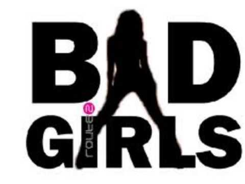 bad girls oh my god original mix youtube rh youtube com bad girls gottlieb 1988 backglass bad girls gottlieb 1988 backglass