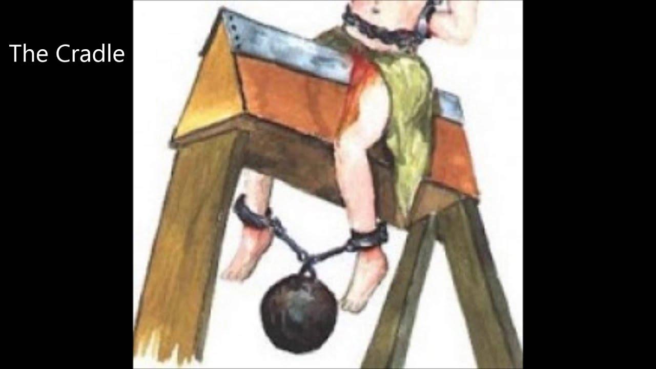 Folter Im Frauengefängnis Film