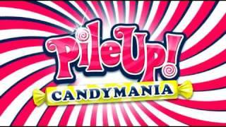 PileUp! Candymania - [games-review org]