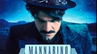 MANNARINO - 7 - SIGNORINA - AL MONTE
