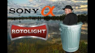 The Real Reason Sony Dropped Jason Lanier