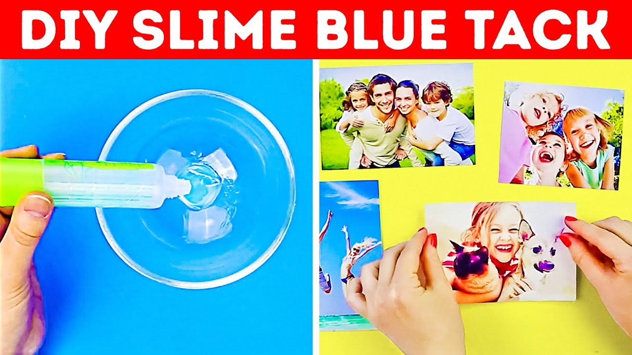 17 DIYS AND TOYS YOU'LL WANT TO MAKE