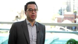 MPD-RC 112 trial of pegylated interferon alpha-2a for polycythemia vera & essential thrombocythemia