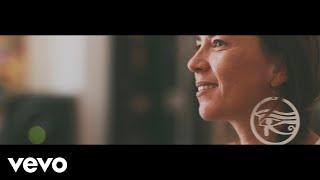 Slongs - Wat je doet met mij ft. Raymond Van Het Groenewoud