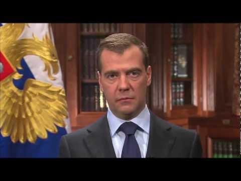 Tensão entre Rússia e EUA: Presidente russo fala em Rede Nacional: Negociações com os EUA e OTAN fracassaram