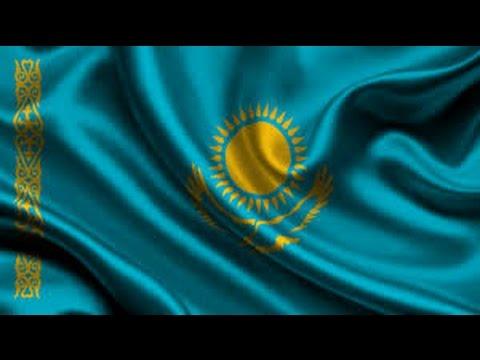 Работа в Алматы -