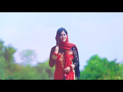 Malayalam movieERAN KATIN cover song by Apoorva Jain