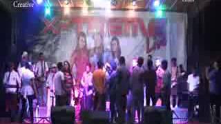 Video DANGDUT XTREME LIVE : JURAGAN EMPAMNG TINY DJOSEPH 2014 download MP3, 3GP, MP4, WEBM, AVI, FLV Oktober 2017