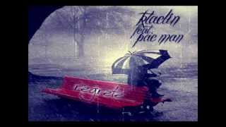 Ktaclin feat. Pac Man - Regrete ( prod. Neamtzu Mc@D.D.PROD. )