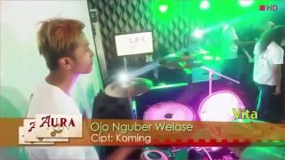 Single Terbaru -  Ojo Ngumbar Welas Koplo