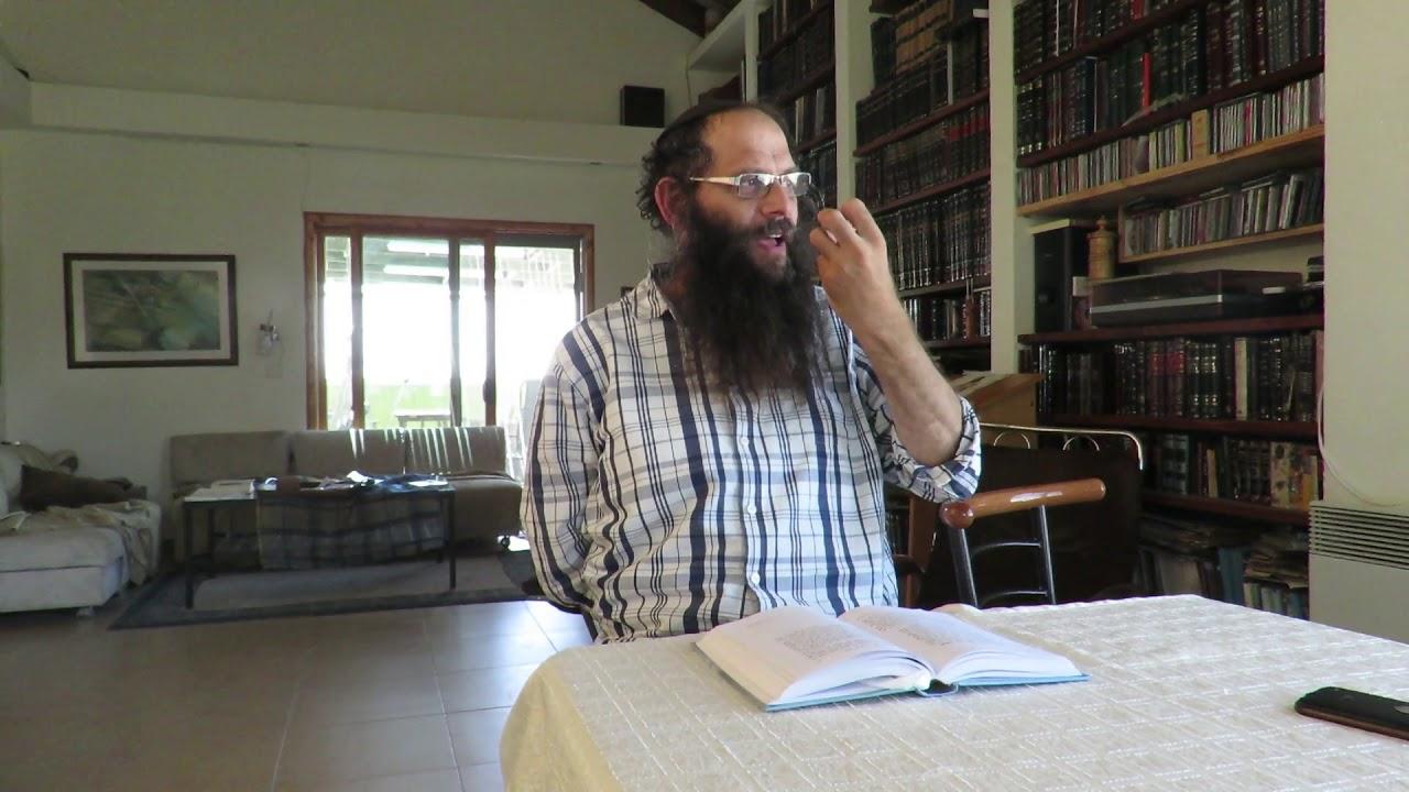 הרב נתן אופנר- מסילת ישרים (41)