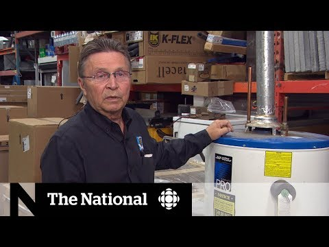 What You Need To Know About Carbon Monoxide Detectors