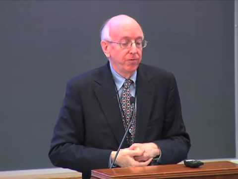 Judge Richard Posner - Part 2