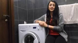 Отзыв нашего клиента. Ремонт стиральной машины.(, 2016-10-31T09:02:17.000Z)