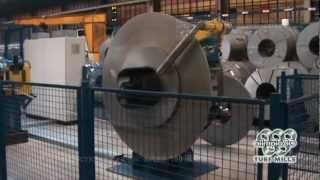 tube mill olimpia 80 hf tube mill for high precision tubes olimpia80