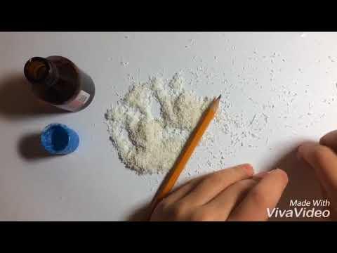 Как сделать стирательную резинку фото 412