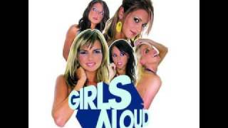 Watch Girls Aloud Thank Me Daddy video