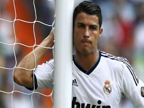 cristiano ronaldo se retira del futbol