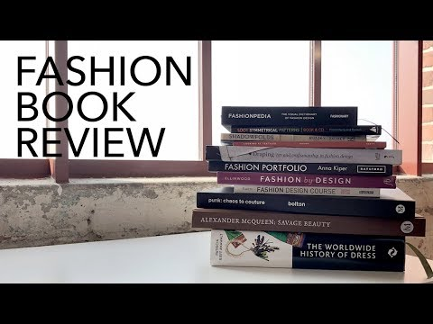 fashion-book-review-#3-(11-books!)