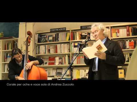 "BOOX ""libri tra i libri""- CappaZeta - Quaderni di poesia - part.03"