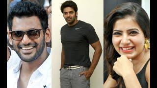 Vishal join Arya   Arya Villan in Vishal   Vishal Update   Arya Update   Vishal Next Movie   Arya