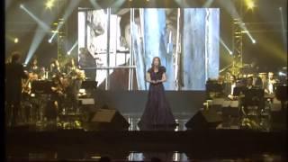 جوليا بطرس / أحبائي - حفلة كازينو لبنان