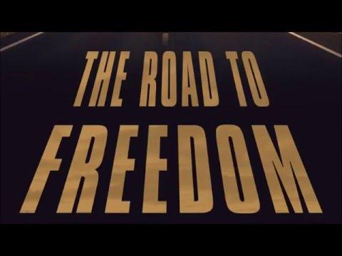 Break Free Pt 4