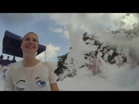 Robinson Camyuva 2016 (Videos + Images)