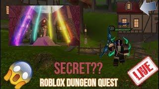 [EN VIVO] Roblox Dungeon Quest,Ghostly Harbor,NM and Insane,Jugando con el nivel 121,#RoadTo800,52
