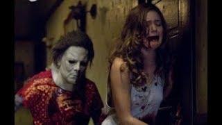 فيلم halloween 2007 مترجم كامل +18 للكبار فقط