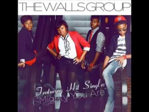 Walls Group   Perfect People Instrumental