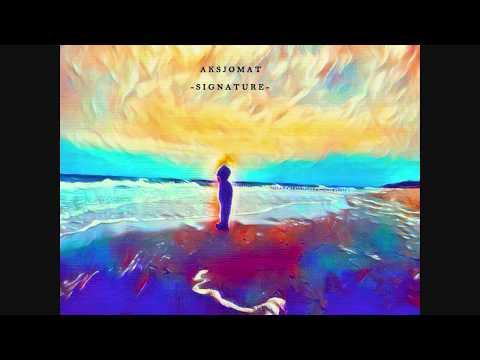 Aksjomat - Signature full album