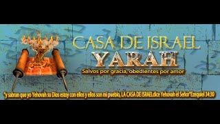Shabbat Service 2018/VaYishlach