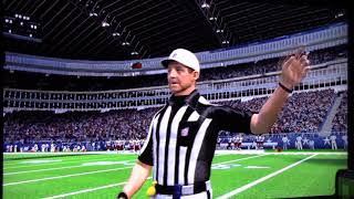 X360 Gaming! Episode 786: Madden NFL