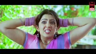 Tamil Online Movies Watch # Tamil Films Full Movie # Movie Tamil Full Movie