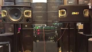 Bộ dàn karaoke 23tr500 sự phối ghép tuyệt vời gửi a VĨ_Hà Giang_lh QUANG NGỌC 0984382283_0987201088