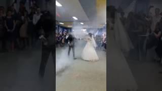 17.06.2017 Свадьба Григория и Екатерины Ивановых.