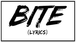 Video BITE LYRICS TROYE SIVAN | @WILDSIVAN download MP3, 3GP, MP4, WEBM, AVI, FLV Maret 2018
