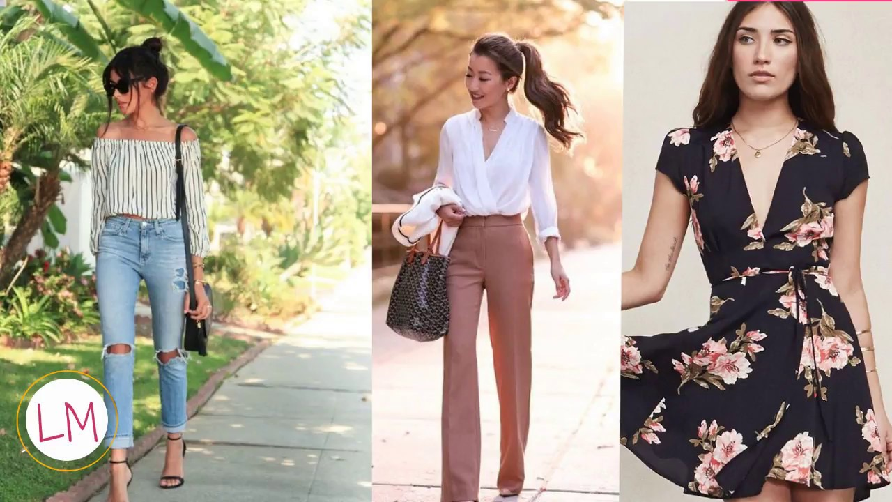 09fd546a66 Cómo vestirme si soy bajita chaparrita  5 Tips SÚPER IMPORTANTES ...
