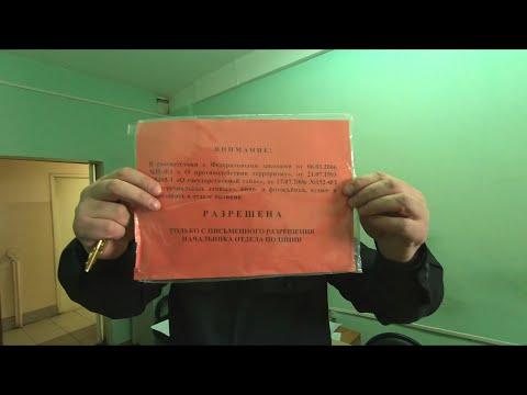 #пандемия #Кемерово MUSOROVIRUS