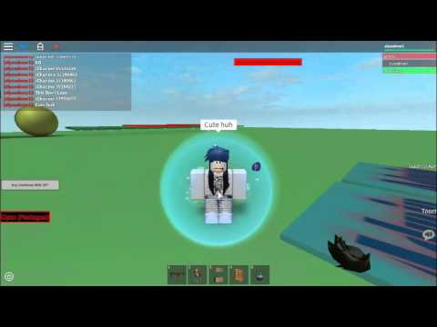 Roblox Char Codes. - YouTube