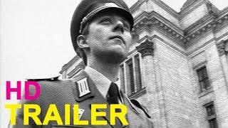 B-Movie: Lust & Sound in West-Berlin 1979–1989   Offizieller Film Trailer   Deutsch German   HD