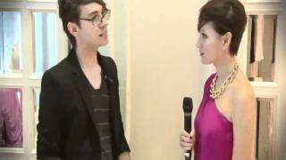 Simone Heng_Christian Siriano-MPEG-4_12MB .mp4 Thumbnail