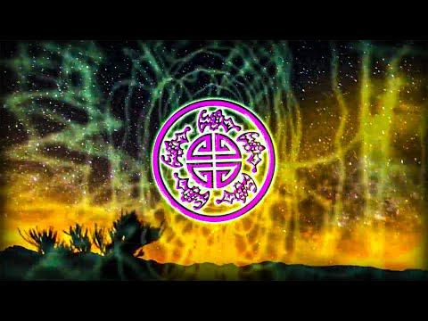 Символ ПЯТИ БЛАГ Притягивает в СУДЬБУ все БЛАГА Жизни!