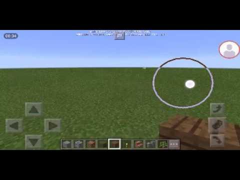 Minecraft (dreni Maps Tv)