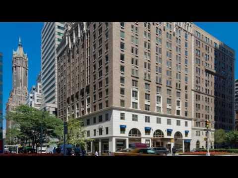 502 Park Avenue Apartment 6G, New York, NY, 10022