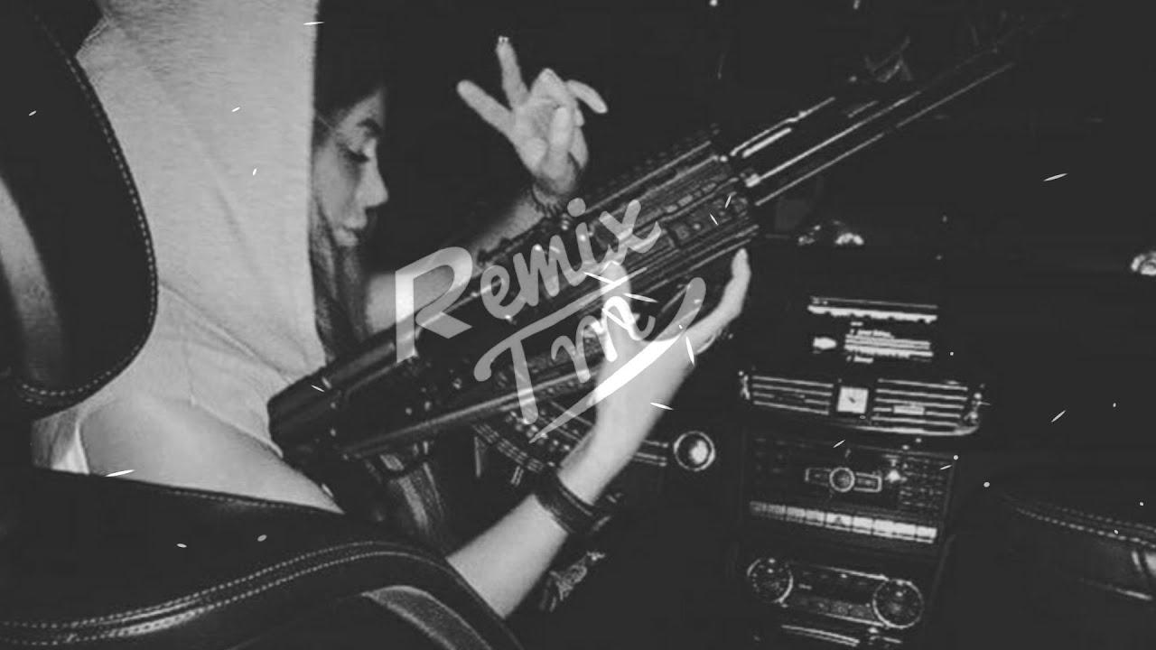 موسيقى لا تتركني - ريمكس 2021 | Prod.By - Manteous