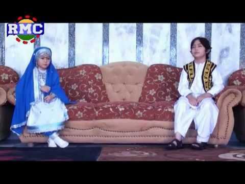 New pashto song by Faraidon yousuf zada Hazara rasha ashna , RMC Quetta   YouTube